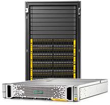Storage/Backup