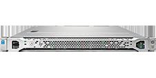 HPE ProLiant DL160 Generation9 (Gen9)
