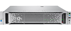 HPE ProLiant DL180 Geaneration9 (Gen9)