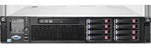 rx2800i4 (HP-UX)