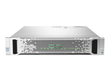HPE ProLiant DL560 Generation9 (Gen9)