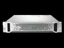 HPE ProLiant DL560 Generation9 (Gen9)