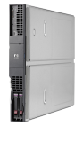 HPE Blade BL800 Series