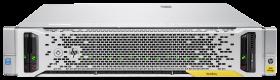 HPE StoreEasy 1000 Series NAS