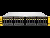 HPE 3PAR 7000 Series