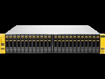 HPE 3PAR 8000 Series