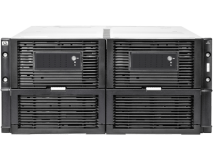 HPE D6000 Disk Enclosure