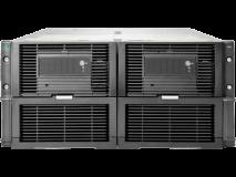 HPE D2000 Disk Enclosures