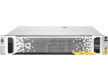 HPE StoreAll 8000 Series Storage