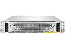 HPE StoreEasy 3850 Gateway Storage