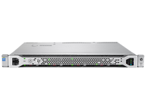 HPE ProLiant DL360 Generation9 (Gen9)