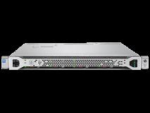 HPE ProLiant DL360 Generation9 (Gen9)